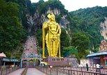 Batu Caves and Malaysia Countryside Tour From Kuala Lumpur