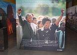 Apartheid Museum Tour