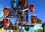Gold Reef Theme Park