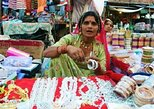 DELHI CUSTOM AND SHOPPING TOUR