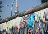 Small-Group Berlin Sightseeing and Food Tour of Prenzlauer Berg and Mitte