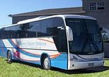 Freeport Roundtrip Airport Transfers, Freeport, BAHAMAS