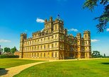 Downton Abbey and the Cotswolds