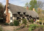 Cotswolds and Shakespeare Country Tour