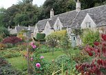 Full-Day, Small-Group Cotswold Adventurer Tour from Oxford