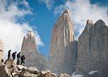 Full Day Hiking Base Las Torres - Torres del Paine National Park