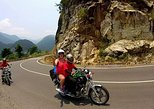 Full-Day Hon Ba Mountain, Waterfall, and Forest Tour from Nha Trang