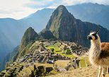 2-Day Machu Picchu and Rainbow Mountain Tour