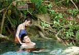 Half-Day Wareerak Hot Spring Spa in Krabi: Kinnaree Rueng Ra