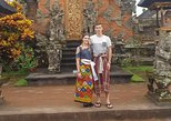 2 Days Bali Full Day Tour
