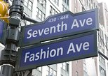 what to buy in new york | go behind the scenes in one of the world's most famous fashion streets