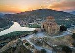 Full Day Private Tour in Mtskheta Gori Uplistsikhe and Tbilisi
