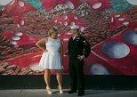Romantic 2 Hour Photo Tour by Limousine