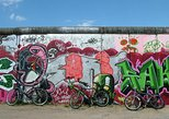 Berlin Bike Tour: Berlin Wall and Cold War