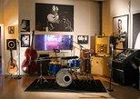 Sun Studio Guided Tour