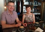 Brisbane Food Tour: A Taste of Queensland