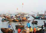 Sunrise Fish Market Tour in Hoi An