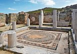 Private Walking Tour of Paphos
