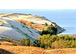 Day Tour to Curonian Spit a Treasure on the Baltic Sea