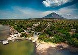 Day Trip to Ometepe Island