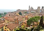 2.5-hour Private Bergamo Walking Tour