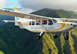 Kauai Deluxe Sightseeing Flight