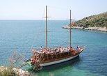Daily Kusadasi Boat Trip