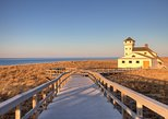 day trips in boston | cape cod