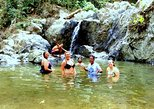Sabeto Valley Full-Day Waterfall and Medicinal Trail Tour