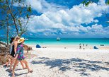 Australia & Pacific - Australia: Whitehaven Beach Half-Day Cruises