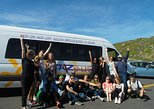 One-Way Hop-on Hop-off Bus from Johannesburg to Cape Town