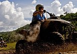 Ocho Rios ATV Safari