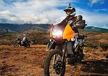 Maui Motorcycle Tours: Kahekili, Hana Rainforest, or Haleakala