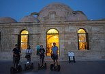 Chania Segway Night Tour