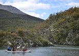 South America - Argentina: Tierra del Fuego National Park Trekking and Canoeing in Lapataia Bay