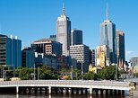 Melbourne Super Saver: City Sightseeing Tour and Phillip Island Penguin Parade plus Viewing Platform