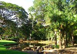 Darwin Afternoon Sightseeing Tour