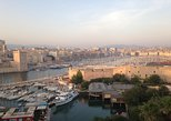 Historical Center Walking Tour of Marseille