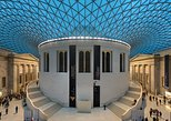 Private Guided Tour: The British Museum London
