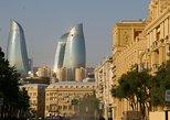 Europe - Azerbaijan: Baku Full-Day City and Historical Tour