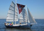 History of Chesapeake Bay Sailing Tour