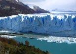 Perito Moreno Glacier Day Trip with Optional Boat Ride from El Calafate