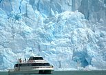 South America - Argentina: Full Day Glaciers Cruise from El Calafate
