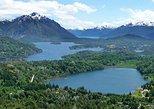 Bariloche Circuito Grande Sightseeing Tour