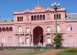Private Buenos Aires City Tour