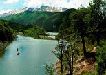 Private Excursion to the Tierra del Fuego National Park With Trekking And Canoes