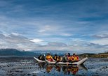 2-Day Ushuaia Trekking and Rowing Small-Group Tour