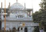 Walking Tour of Old Amritsar