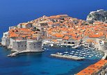 Republic of Dubrovnik: Sightseeing tour from Korcula