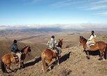 Mendoza Horseback Riding Tour with Traditional Argentine Asado, Mendoza, ARGENTINA